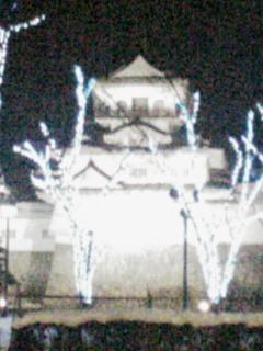 富山からモブログ